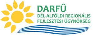 darfu