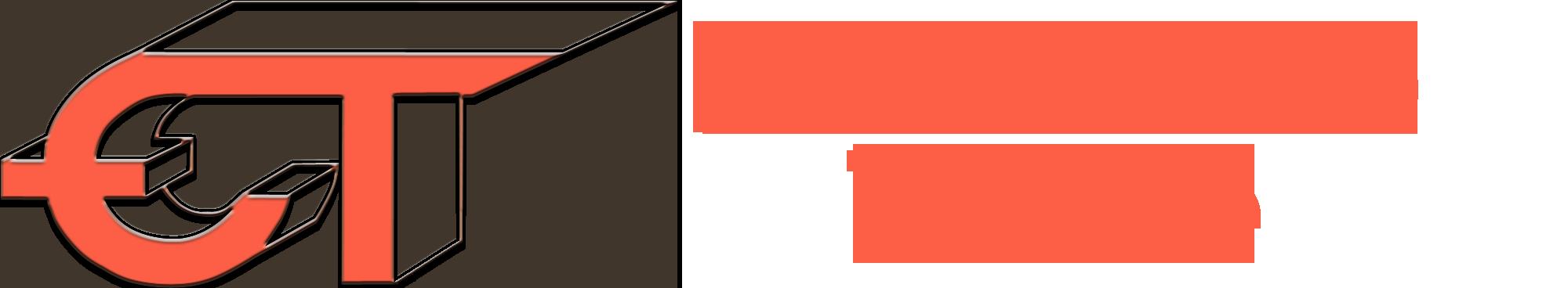 Eurostone Trade